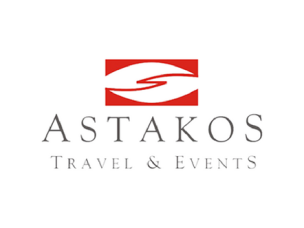 Astakos Travel, Montenegro
