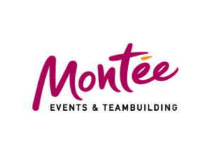 Montée Events & Teambuilding, Austria