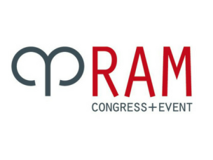 RAM Congress & Events, Austria