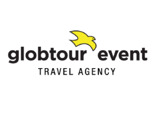 Globtour Event, Croatia