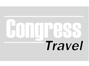 Congress Travel, Montenegro