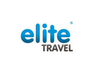Elite Travel, Croatia