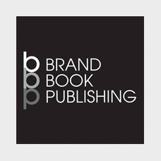 Brand Book Publishing