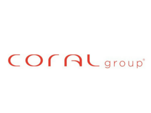Coral Group DMC - PCO, Croatia