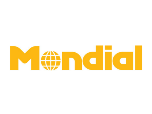 Mondial Congress & Events, Austria