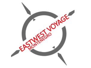 East West Voyage, Montenegro