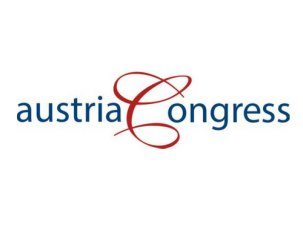 austriaCongress