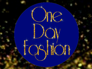 One Day Fashion