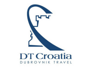 DT - Dubrovnik Travel DMC, Croatia