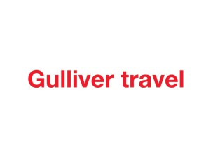 Gulliver Travel, Croatia