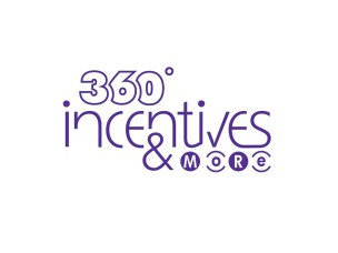 360 incentives & MoRe, Croatia